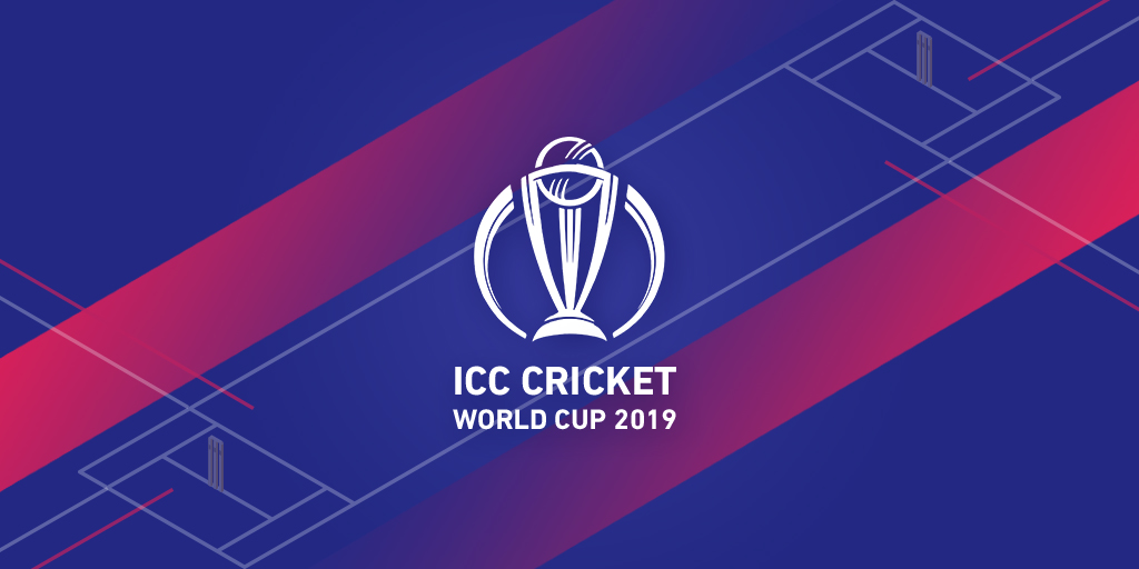 t20 world cup live betting rules
