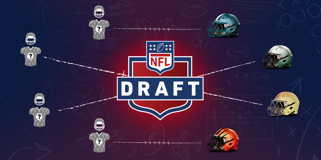 Bet on the nfl draft download arbitrage betting calculators