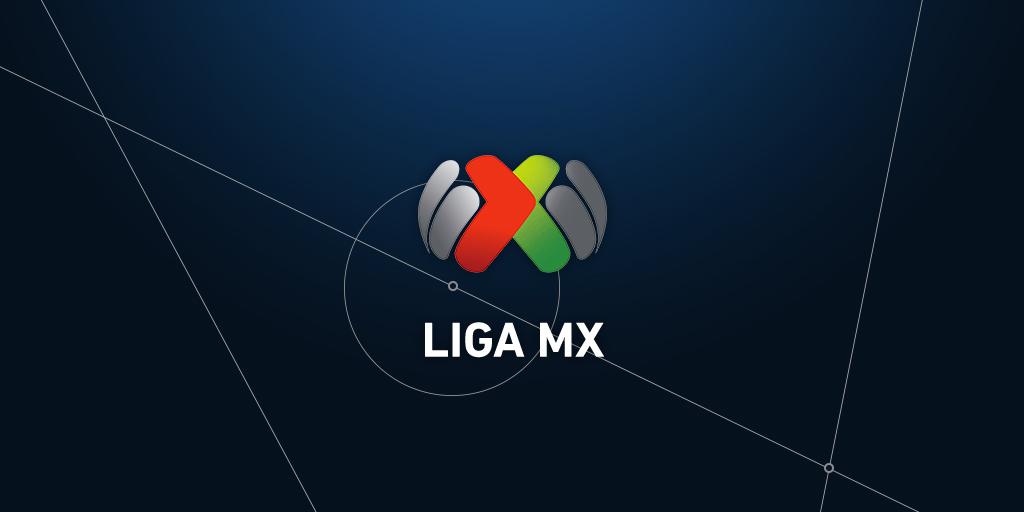 Liga MX Santos Laguna Vs Queretaro Preview